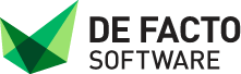 Defacto Software